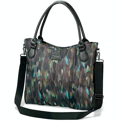 DaKine Anya Bag - Women's