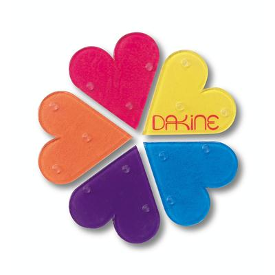 DaKine Hearts Stomp Pad - Women's