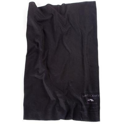 Spacecraft Basic Logo Neck Gaiter