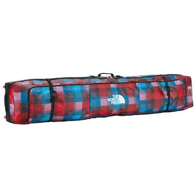 The North Face Base Camp Roller Ski Bag 2012