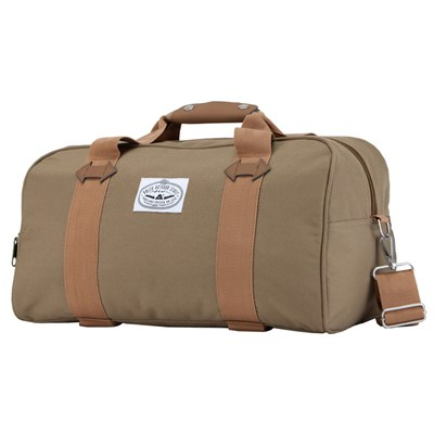 Poler The Mini Duffle