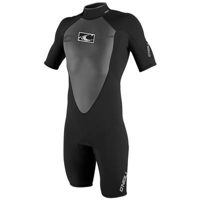 O'Neill Hammer Spring 2/1 Wetsuit
