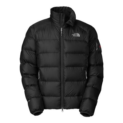 The North Face Elysium Jacket