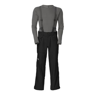 The North Face Varius Guide Pants