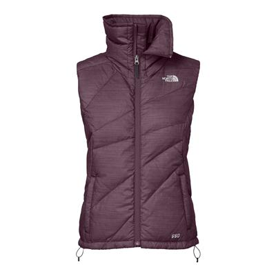 The North Face Bella Luna Down Vest - Women's