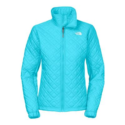The North Face Kosmo Jacket - Women's