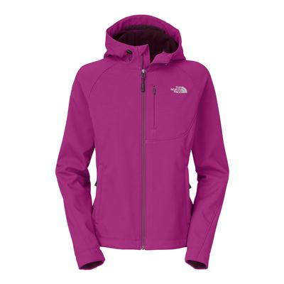 The North Face Apex Bionic Hoodie - Women's