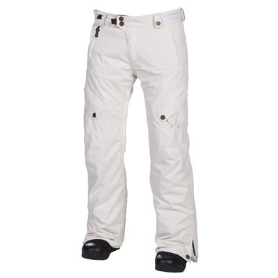 686 Smarty Original Cargo Insulated Pants - Women's