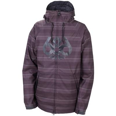 686 Plexus Tag Softshell Jacket