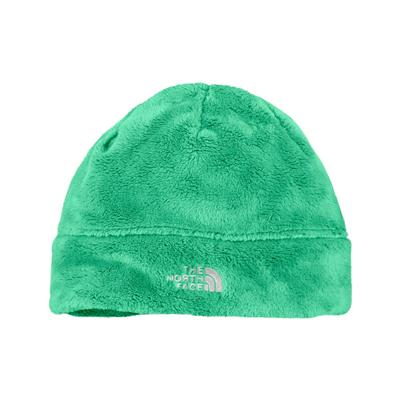 The North Face Denali Thermal Beanie - Women's