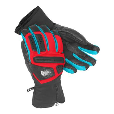 The North Face Gonzo Glove