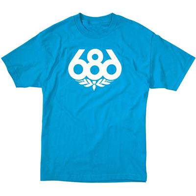 686 Wreath T-Shirt