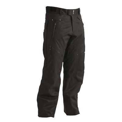 DNA Munchier Insulated Pants
