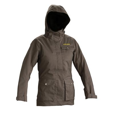 DNA Sophie Jacket - Women's