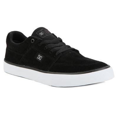 DC Wes Kremer S Shoes