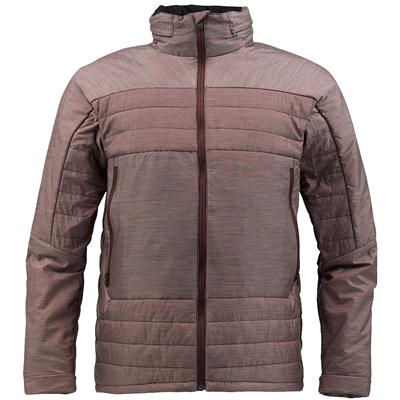 Burton AK Helium Insulated Jacket