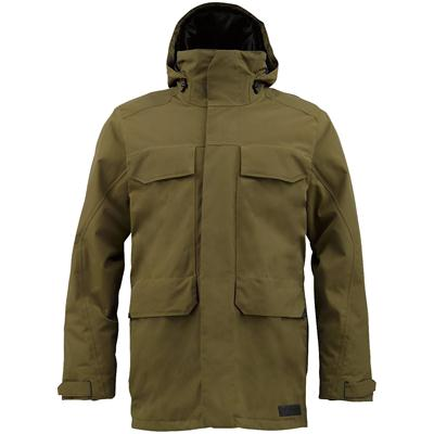 Burton Axis Jacket