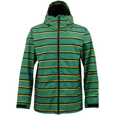 Burton Faction Jacket