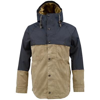 Burton Squire Jacket