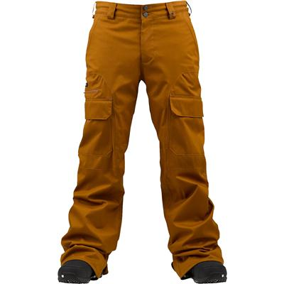 Burton TWC Prizefighter Pants