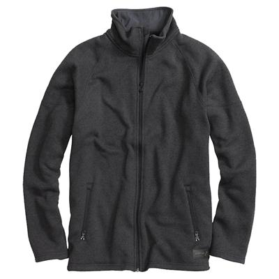 Burton Hedge Fleece Jacket