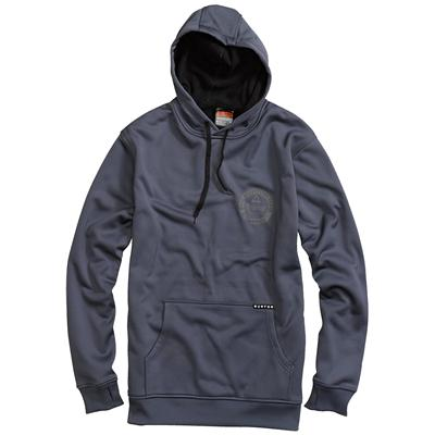 Burton Cymbal Pullover Hoodie