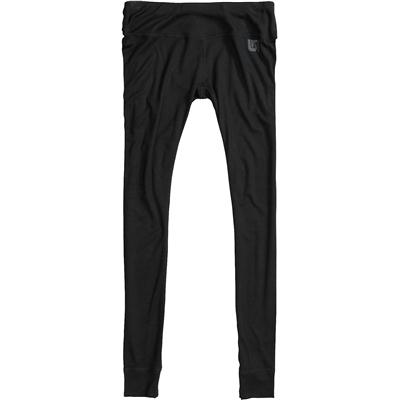 Burton Luxury Midweight Pants - Women's