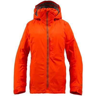 Burton AK Flare Down Jacket - Women's