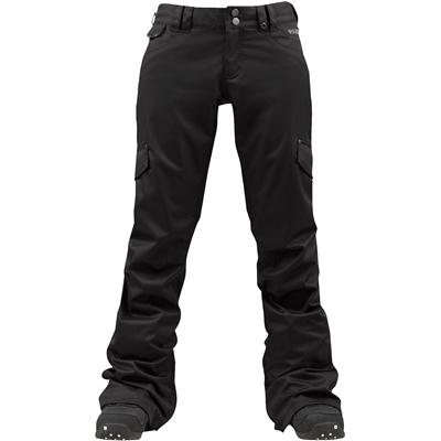 Burton TWC Boomsticks Pants - Women's
