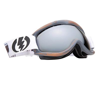 Electric Pat Moore Rider Inspired Design Series EG1s Goggles