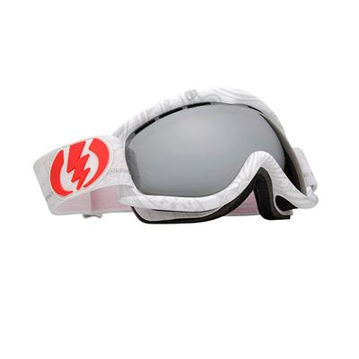 Electric Jamie Anderson Rider Inspired Design Series EG1s Goggles - Women's