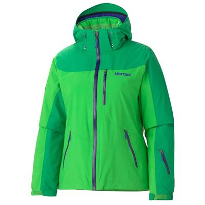 Marmot Arcs Jacket - Women's