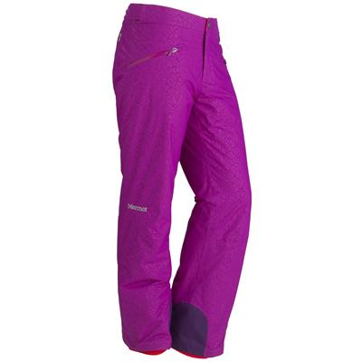 Marmot Meribel Pants - Women's