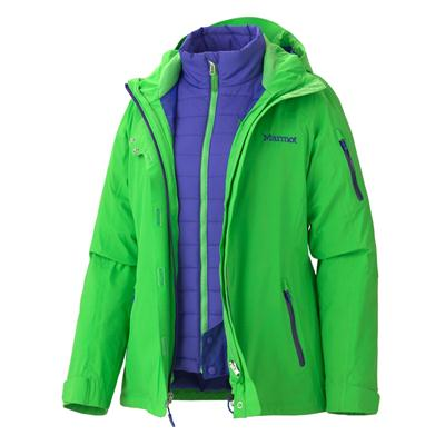 Marmot Julia Component Jacket - Women's