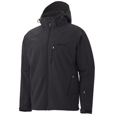 Marmot Vertical Jacket