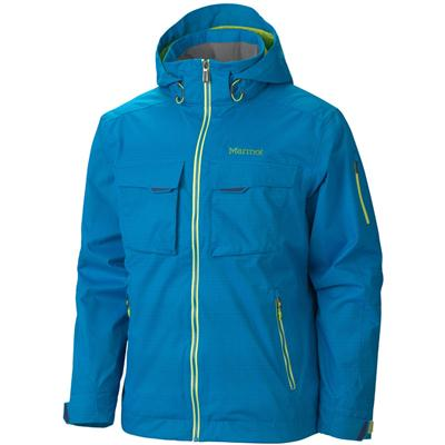 Marmot Hard Charger Jacket