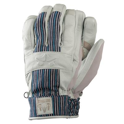 Rome Hoss Gloves