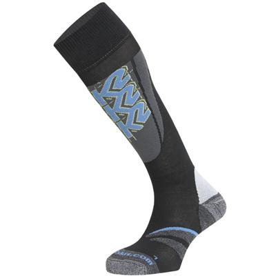 K2 Mountain Performance Socks - Women's
