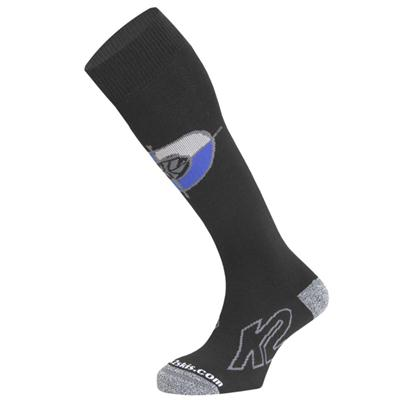 K2 Factory Socks