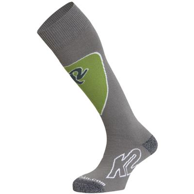 K2 All Mountain Socks - Women's