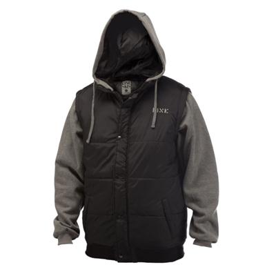 Line Skis Foundation Zip Hoodie