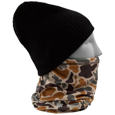 Burton 1st Layer Expedition Weight Neck Warmer