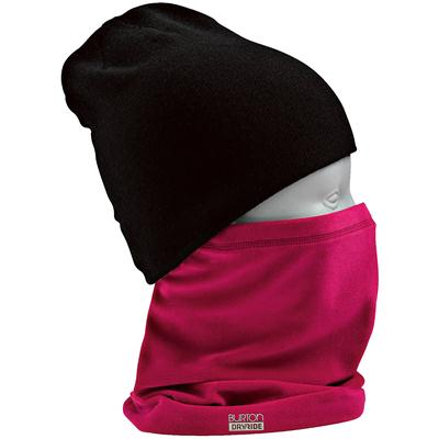 Burton 1st Layer Expedition Weight Neck Warmer - Women's
