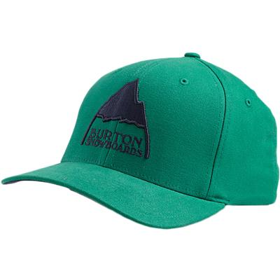 Burton Hatchet Hat