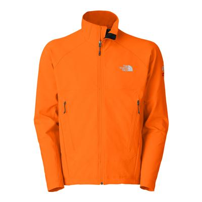 The North Face Iodin Jacket