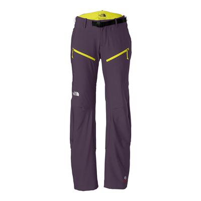 The North Face Meteor Pants - Women's
