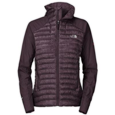 The North Face Verto Micro Hoodie - Women's