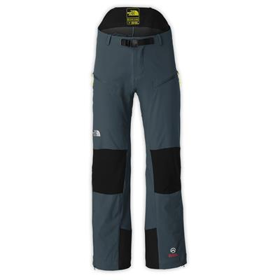 The North Face Meteor Pants