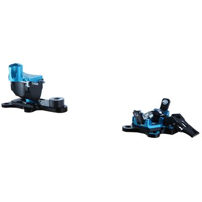 Plum Phat Boy Alpine Touring Ski Bindings 2013