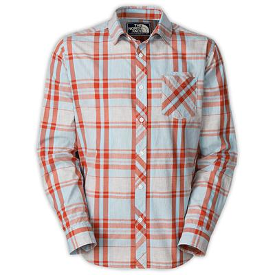 The North Face Kinsey Button-Down Shirt